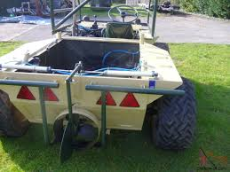 amphibious vehicle ww2 atv amphibious 4x4 military vehicle amphibious vehicle