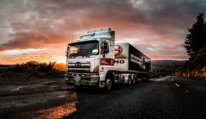hino nz a better class of truck to make your working life easier