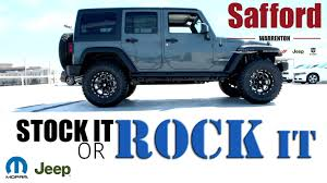 mopar jeep accessories tires wheels and accessories for vehicles at safford