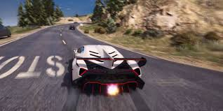 lamborghini veneno driving veneno driving lamborghini 3d apk for windows phone android