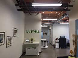 creative loft creative office space leewestla