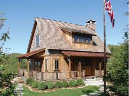 Small Log Cabin Designs Cabins Mountainworks Custom Home Design In Cashiers Nc