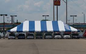 Celina Tent 72 Round Table Tent Rentals Wedding Tent Rental Knoxville Seymour Harvest Party