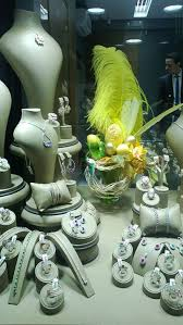 Easter Store Window Decorations by Jewelry Store Window Display Ideas Page 3