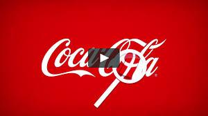 Dansk Flag Coca Cola U2013 The Happy Flag On Vimeo
