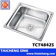Xmmx Square Kitchen Sink Prices In India Buy - Square kitchen sink