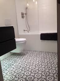 moroccan tile bathroom rugosa c14 4 24 mosaic house cement tile bathroom pinterest