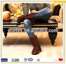 womens boots sydney australia fob to sydney australia size 9 uk cowboy style boots