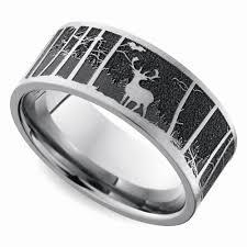 guys wedding rings 47 awesome guys wedding ring wedding idea