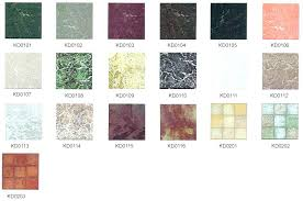 Types Of Flooring Materials Types Of Floor Covering Materials Carpet Review