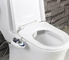 Comfortable Toilet Seats Top 10 Best Bidet Toilet Seat 2017 Best 10 Best