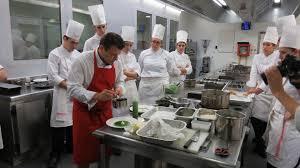 emploi chef de cuisine bordeaux a j 1 de bordeaux so bordeaux terre de gastronomie côté