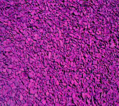 hd wallpaper for android to download free violet stones android mobile phone wallpapers hd download