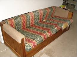 furniture best way to sell furniture interior design for home