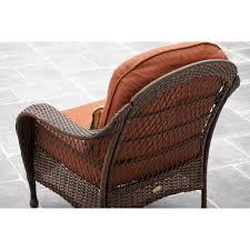 Azalea Ridge Patio Furniture Replacement Cushions Azalea Ridge Patio Furniture Patio Outdoor Decoration