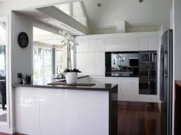 quality kitchens in brisbane aussie cut