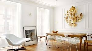 100 dining room design ideas 2017 modern and classic deco ideas