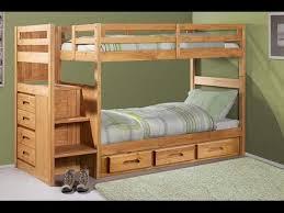 wood bunk beds wooden bunk beds brisbane wooden bunk beds