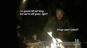 Vikings Memes - vikings memes home facebook