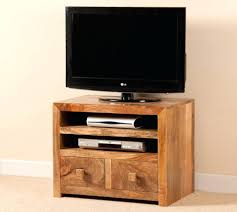 tv stand excellent corner tv mount and shelves 132 bedroom