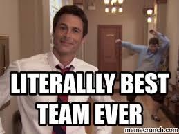 Team Memes - amazing the best meme ever best team ever kayak wallpaper