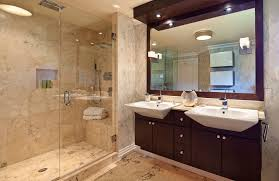 best way to clean glass shower door a bathroom with a view choosing the right shower door