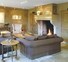 sandstone fireplace decoration large fireplaces artisan sandstone fireplace outdoor