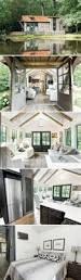 Small Lake House Plans by Best 25 Small Homes Ideas On Pinterest Small Home Plans Tiny