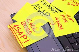 cr馥r un post it sur le bureau cr馥r un post it sur le bureau 28 images comment afficher poste