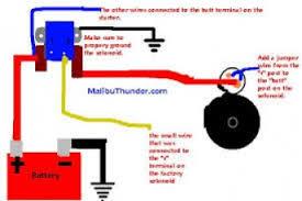malibu remote starter avital 4113 wiring schematic malibu wiring