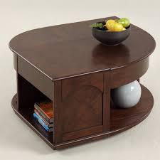 woodbridge home designs factory coffee table 4339 41 he4696