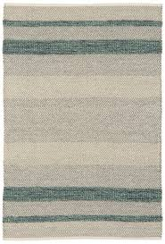 Grey Striped Rug 38 Best H U0026 W Rugs Images On Pinterest Hare Geometric Designs