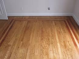 accents adam s hardwood flooring