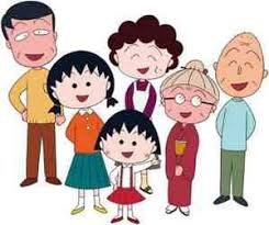 film kartun anak sekolah list of programmes broadcast by astro ceria wikivisually