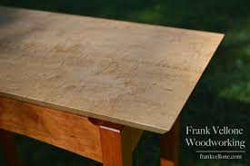 business buzz frank vellone woodworking news uticaod utica ny