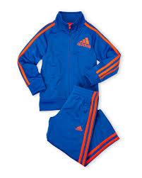 adidas tennis dress kids u2013 kayhovious com
