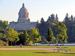 wa legislative update sb 5131 passes both houses gleam law