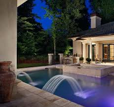 outdoor pool deck lighting pool area lighting outdoor lights pool area luxury best free outdoor