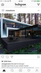 2135 best architecture u0026 interior design inspiration images on