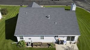 residential roofing roofing services east troy wi