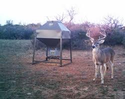 Turkey Blinds For Sale Hunting Blinds Deer Hunting Blinds For Sale Texas Wildlife Supply