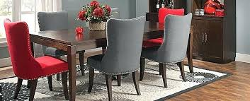 raymour and flanigan dining room raymour flanigan living room sets best and dining room set gallery