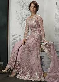 wedding dress indian wedding dresses indian wedding dresses online indian wedding