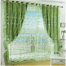 Curtain Designs For Bedroom Windows Curtains For Short Bedroom Windows Descargas Mundiales Com