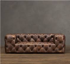 best 25 modern leather sofa ideas on pinterest tan couch decor