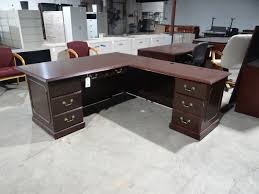 Shaped Desks Used L Shaped Desks Used Desks Office Furniture Warehouse