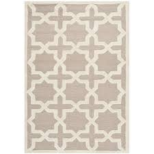 Ivory Area Rug Martins Beige Ivory Area Rug Ii Reviews Joss
