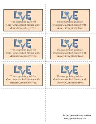 coupon template free printable printable receipts templates free