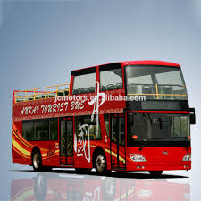 double decker party bus open top double decker bus for sale open top double decker bus