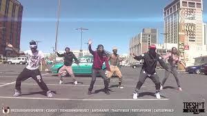 dance tutorial whip nae nae silento watch me whip nae nae tpe dance tutorial music video